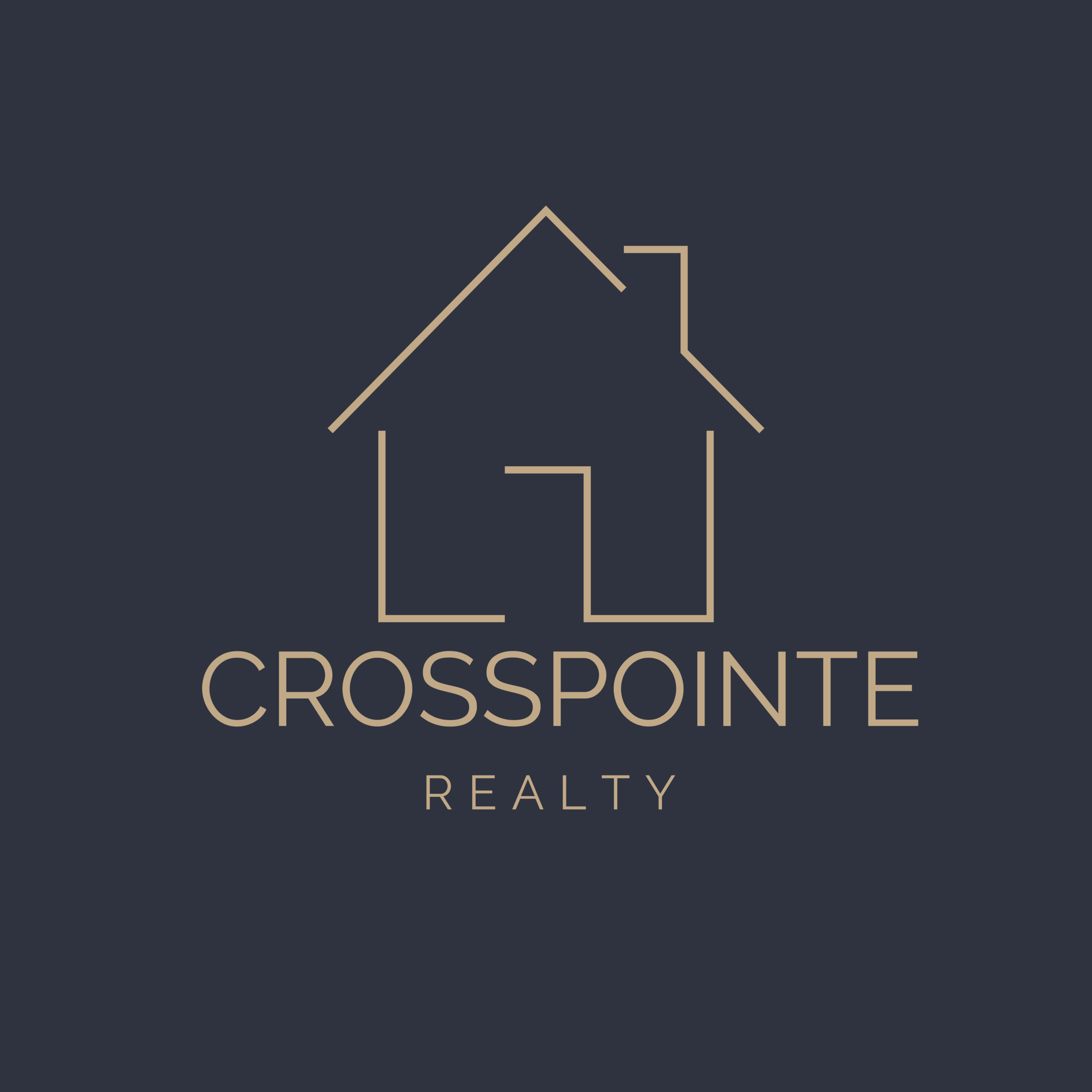 CrossPointe Realty